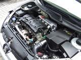 Двигатель (АКПП) на Peugeot 308 за 460 000 тг. в Алматы – фото 5