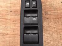 Пульт (блок, кнопка) управления стеклоподъемниками Nissan Skyline v35 за 12 000 тг. в Алматы