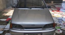 ВАЗ (Lada) 2115 (седан) 2011 года за 1 500 000 тг. в Караганда