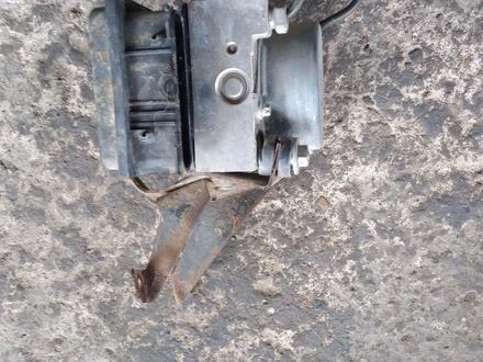 Блок Абс для лада приора за 25 000 тг. в Шымкент – фото 2