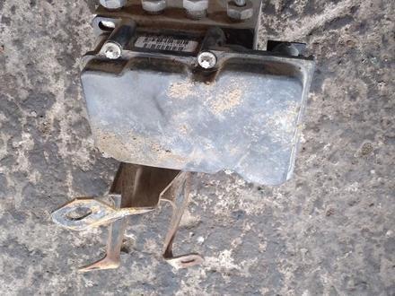 Блок Абс для лада приора за 25 000 тг. в Шымкент – фото 3