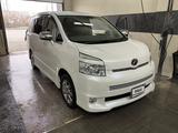 Toyota Voxy 2009 года за 3 400 000 тг. в Семей – фото 2