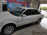 Audi A6 1994 года за 2 200 000 тг. в Кокшетау – фото 2