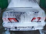 ВАЗ (Lada) 2115 (седан) 2006 года за 600 000 тг. в Актау