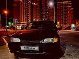 ВАЗ (Lada) 2115 (седан) 2006 года за 600 000 тг. в Актау – фото 2