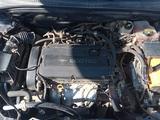 Chevrolet Cruze 2013 года за 4 400 000 тг. в Шымкент – фото 3