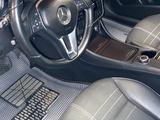 Mercedes-Benz GLA 200 2014 года за 11 000 000 тг. в Актобе – фото 4