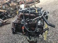 МАН 8-150 8-153 8-163 двигателя с Европы в Караганда