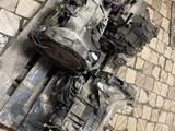 АКПП А100, С4 2.0 за 110 000 тг. в Кокшетау – фото 2