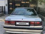 Mazda 626 1988 года за 850 000 тг. в Шымкент – фото 4