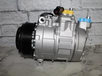 Компрессор кондиционера компрессор кондер компресор за 120 000 тг. в Костанай