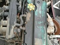 Двигатель на Ленд Ровер 1. 8 2. 5 за 250 000 тг. в Алматы