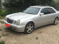 Mercedes-Benz E 320 1999 года за 3 100 000 тг. в Алматы