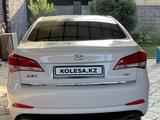 Hyundai i40 2014 года за 7 200 000 тг. в Алматы – фото 2