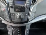 Hyundai i40 2014 года за 7 200 000 тг. в Алматы – фото 5
