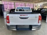 Toyota Hilux Comfort 2021 года за 21 000 000 тг. в Алматы – фото 5