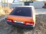 ВАЗ (Lada) 2109 (хэтчбек) 2004 года за 950 000 тг. в Уральск – фото 2