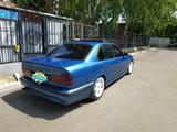BMW 530 1993 года за 2 250 000 тг. в Алматы