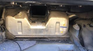 W140 топливный бак за 70 000 тг. в Алматы