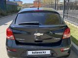 Chevrolet Cruze 2014 года за 4 000 000 тг. в Нур-Султан (Астана) – фото 2