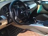 BMW X6 2008 года за 8 500 000 тг. в Семей – фото 5