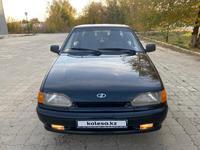 ВАЗ (Lada) 2115 (седан) 2011 года за 1 300 000 тг. в Уральск