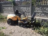 Stiga 2007 года за 1 200 000 тг. в Алматы