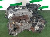 Двигатель на Toyota Camry 50 2.5 (2AR) за 550 000 тг. в Уральск – фото 4