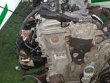 Двигатель на Toyota Camry 50 2.5 (2AR) за 550 000 тг. в Уральск – фото 5