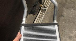 Печка радиатор печка Hyunday Accent за 14 000 тг. в Алматы