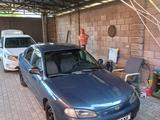Hyundai Avante 1997 года за 1 200 000 тг. в Алматы – фото 4