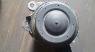 Подушка на двигатель Toyota Ipsum за 12 000 тг. в Усть-Каменогорск