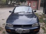 Toyota Scepter 1996 года за 1 900 000 тг. в Алматы