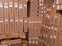 Радиатор основной за 22 000 тг. в Актобе