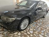 BMW 745 2004 года за 1 800 000 тг. в Кызылорда