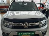 Renault Duster 2017 года за 6 930 430 тг. в Уральск – фото 2