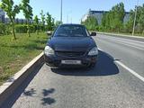 ВАЗ (Lada) Priora 2172 (хэтчбек) 2012 года за 1 600 000 тг. в Нур-Султан (Астана) – фото 3