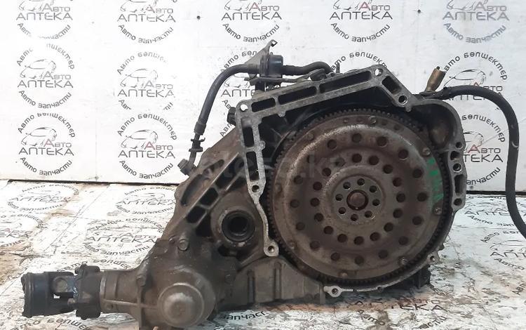 Акпп Хонда Аккорд 2.4 K24A 4WD за 100 000 тг. в Караганда