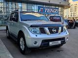 Nissan Pathfinder 2005 года за 4 900 000 тг. в Нур-Султан (Астана) – фото 2