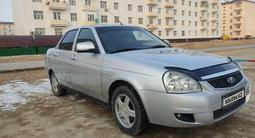 ВАЗ (Lada) 2170 (седан) 2015 года за 2 700 000 тг. в Туркестан