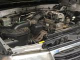 Двигатель 1fz за 1 000 тг. в Кокшетау