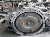 АКПП на Мазду MPV 2wd объём 2.5 GY за 130 005 тг. в Алматы