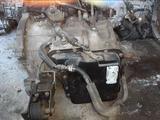 АКПП на Мазду MPV 2wd объём 2.5 GY за 130 005 тг. в Алматы – фото 2