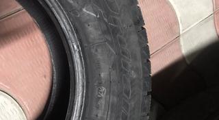 Зимние шины Cordiant 215/75 R16C за 30 000 тг. в Алматы
