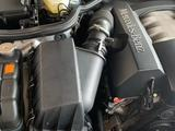 Рулевая рейка Mercedes W203 за 115 000 тг. в Шымкент – фото 2