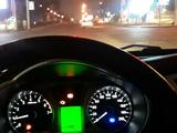 Datsun on-DO 2015 года за 2 200 000 тг. в Алматы – фото 5