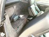 Mercedes-Benz SL 500 1998 года за 8 100 000 тг. в Алматы – фото 5
