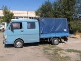 По двигателю и ходовке в Алматы