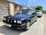 BMW 518 1994 года за 1 500 000 тг. в Павлодар