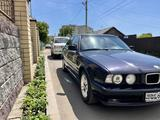BMW 518 1994 года за 1 500 000 тг. в Павлодар – фото 2